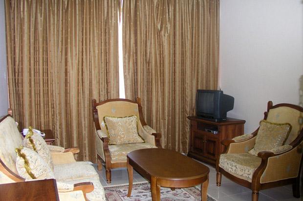 /DataFolder/Images/Where_to_stay/Golden-Sands-Hotel-Apartments/05-Golden-Sands-Hotel-Apartments-Room.jpg