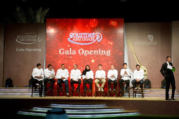/DataFolder/Images/News/Hatts-Gourmet-Abu-Dhabi/05-Gourmet-Opening-Gala-Fairmont-Bab-Al-Bahr.jpg