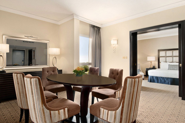 /DataFolder/Images/Where_to_stay/Hilton-Abu-Dhabi-Hotel/05-Hilton-Abu-Dhabi-Hotel-Executive-Suite.jpg