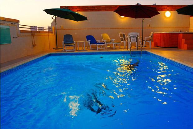 /DataFolder/Images/Where_to_stay/Murjan-Asfar-Hotel-Apartments/05-Murjan-Asfar-Hotel-Apartments-Pool.jpg
