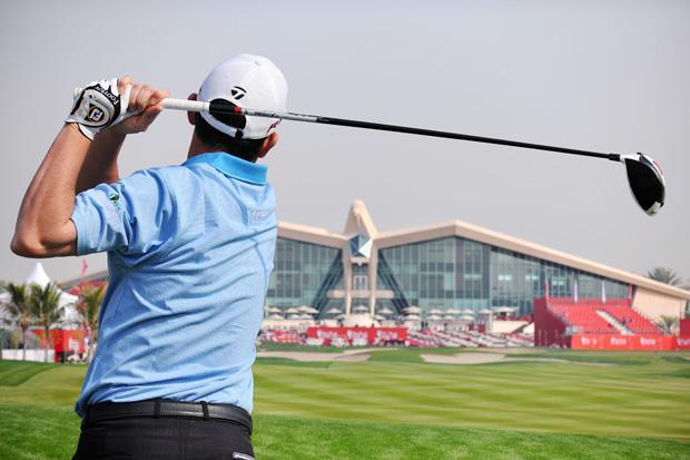 DataFolder/Images/Events/2012_Abu_Dhabi_Hsbc_Golf_Championship/05_2012_Abu_Dhabi_HSBC_Golf_Championship.jpg