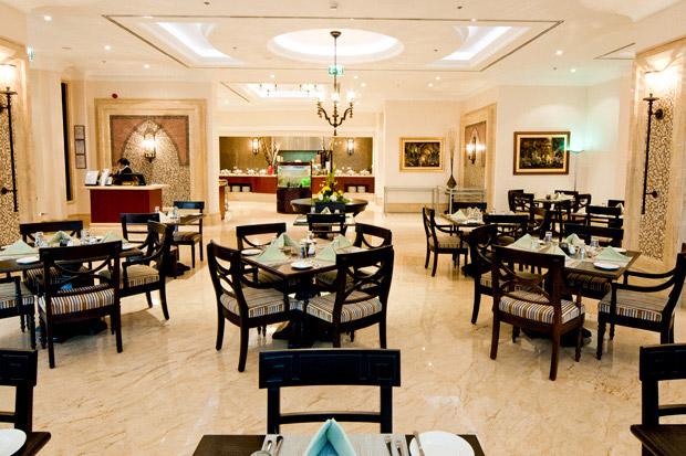 /DataFolder/Images/Where_to_stay/Ayla-Hotel/06-Ayla-Hotel-Restaurant.jpg