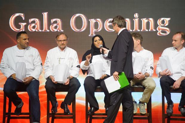 /DataFolder/Images/News/Hatts-Gourmet-Abu-Dhabi/06-Gourmet-Opening-Gala-Fairmont-Bab-Al-Bahr.jpg