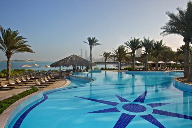 /DataFolder/Images/Where_to_stay/Hilton-Abu-Dhabi-Hotel/06-Hilton-Abu-Dhabi-Hotel-Hiltonia-Beach-Club.jpg
