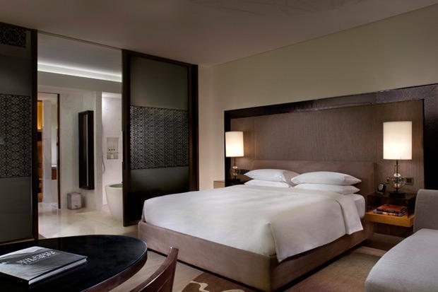 /DataFolder/Images/Where_to_stay/Park-Hyatt-Abu-Dhabi/Updated-Images/06-Park-Hyatt-Abu-Dhabi-Hotel-and-Villas.jpg