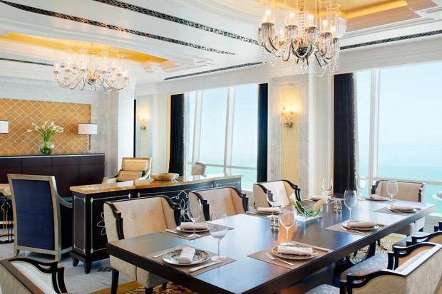 /DataFolder/Images/Where_to_stay/St-Regis-Abu-Dhabi/06-St-Regis-Abu-Dhabi-Al-Hosen-Suite---Dining-Room.jpg