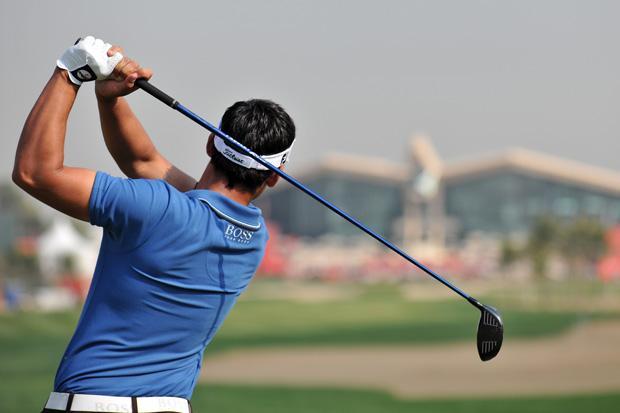 DataFolder/Images/Events/2012_Abu_Dhabi_Hsbc_Golf_Championship/06_2012_Abu_Dhabi_HSBC_Golf_Championship.jpg