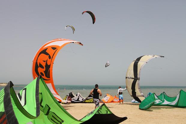 /DataFolder/Images/Events/Al Gahrbia1/06_Al_Gharbia_Watersports_Festival-2014.jpg