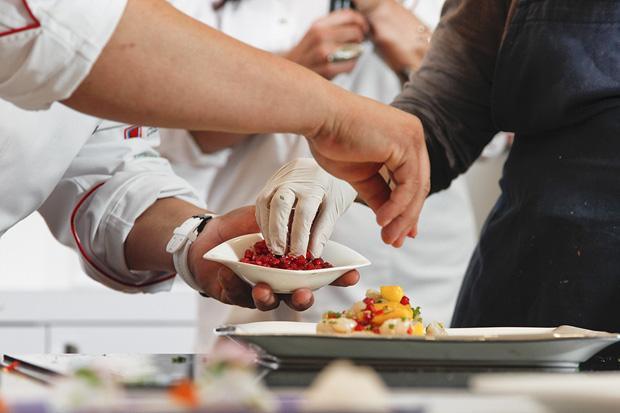 DataFolder/Images/Events/2012_Gourmet_Abu_Dhabi/06_Bricio-Dominguez-Masterclass.jpg