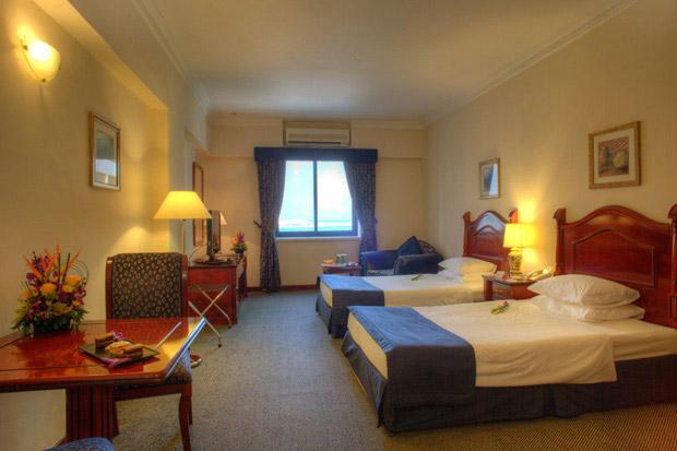/DataFolder/Images/Where_to_stay/Al-Diar-Mina-Hotel/07-Al-Diar-Mina-Hotel-Twin-Bedroom.jpg