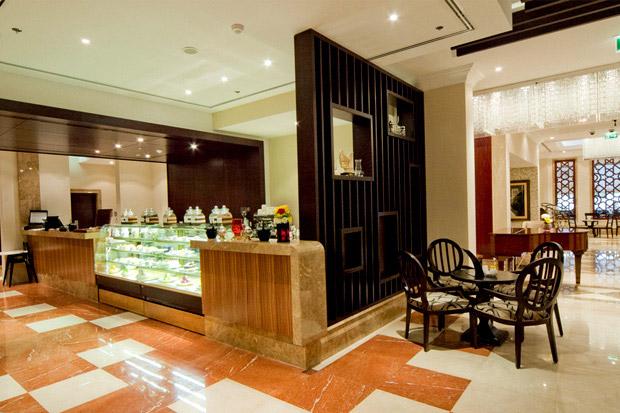 /DataFolder/Images/Where_to_stay/Ayla-Hotel/07-Ayla-Hotel-Restaurant.jpg