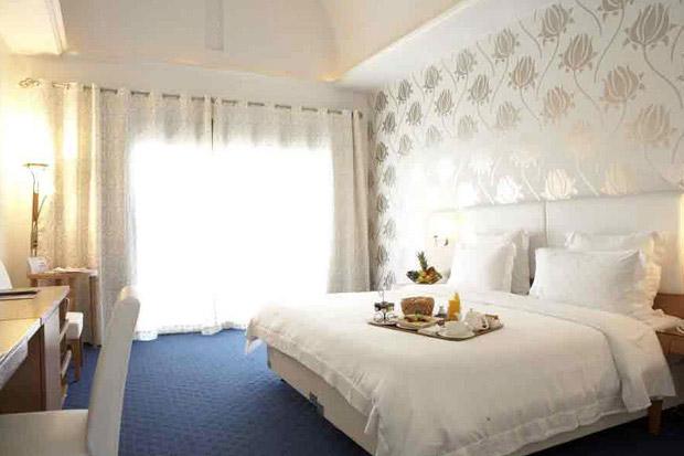 /DataFolder/Images/Where_to_stay/Golden-Tulip-Al-Jazira-Hotel-and-Resort/07-Golden-Tulip-Al-Jazira-Hotel-and-Resort.jpg