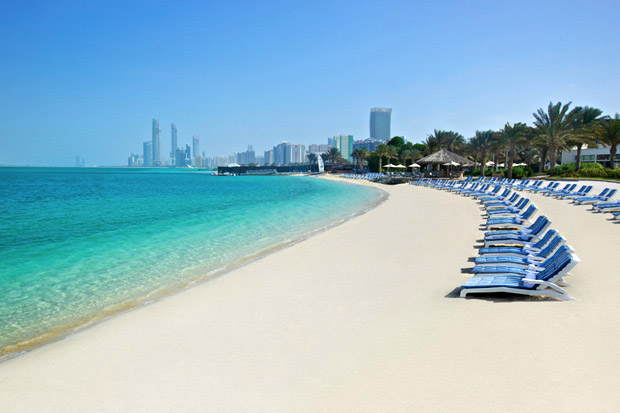 /DataFolder/Images/Where_to_stay/Hilton-Abu-Dhabi-Hotel/07-Hilton-Abu-Dhabi-Hotel-Beach.jpg