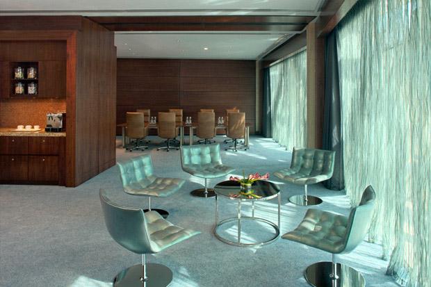 /DataFolder/Images/Where_to_stay/Hyatt-Capital-Gate-Abu-Dhabi/07-Hyatt-Capital-Gate-Abu-Dhabi-Salons-III-IV.jpg