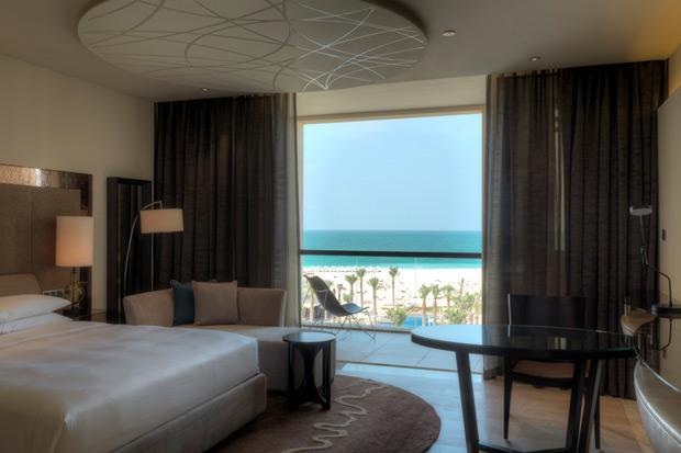 /DataFolder/Images/Where_to_stay/Park-Hyatt-Abu-Dhabi/Updated-Images/07-Park-Hyatt-Abu-Dhabi-Hotel-and-Villas.jpg