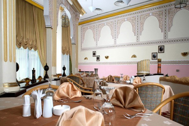 /DataFolder/Images/Where_to_stay/Tulip-Inn-Al-Sharia/07-Tulip-Inn-Al-Sharia-Restaurant.jpg