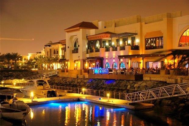 /DataFolder/Images/What_to_do/Shopping/Lifestyle_and_community/Souk-Qaryat-Al-Beri/07-souk-qaryat-al-beri.jpg