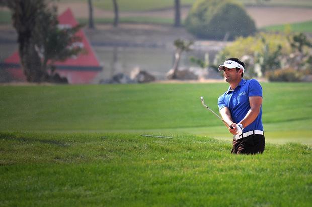 DataFolder/Images/Events/2012_Abu_Dhabi_Hsbc_Golf_Championship/07_2012_Abu_Dhabi_HSBC_Golf_Championship.jpg