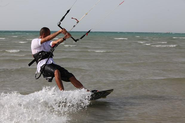 /DataFolder/Images/Events/Al Gahrbia1/07_Al_Gharbia_Watersports_Festival-2014.jpg