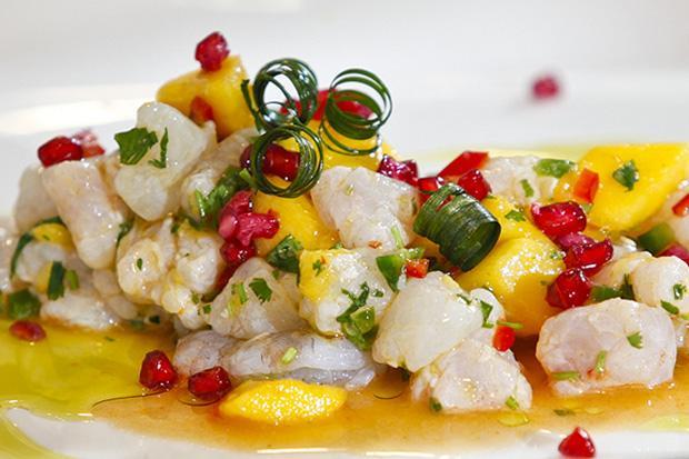DataFolder/Images/Events/2012_Gourmet_Abu_Dhabi/07_Bricio-Dominguez-Masterclass.jpg
