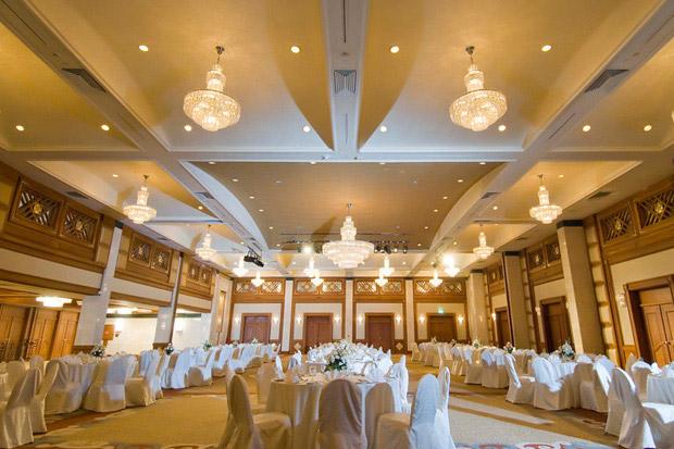 /DataFolder/Images/Where_to_stay/Danat-Al-Ain-Resort/08-Danat-Al-Ain-Resort-Ball-Room.jpg