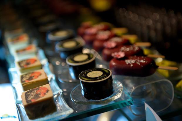 /DataFolder/Images/News/Hatts-Gourmet-Abu-Dhabi/08-Gourmet-Opening-Gala-Fairmont-Bab-Al-Bahr.jpg