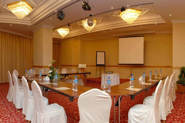 /DataFolder/Images/Where_to_stay/Grand-Continental-Flamingo-Hotel/08-Grand-Continental-Flamingo-Hotel-Al-Shalila-Ballroom.jpg