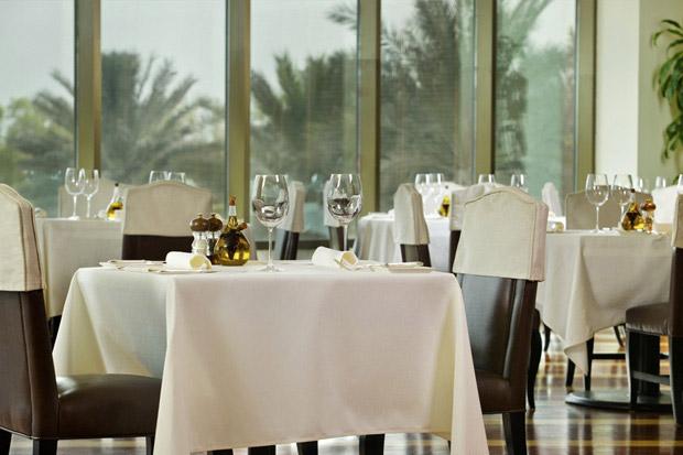 /DataFolder/Images/Where_to_stay/Hilton-Abu-Dhabi-Hotel/08-Hilton-Abu-Dhabi-Hotel-Bocca.jpg