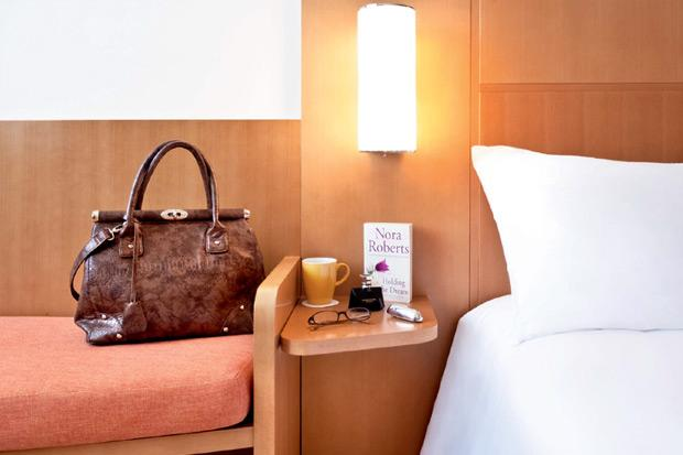 /DataFolder/Images/Where_to_stay/Ibis-Abu-Dhabi-Gate-Hotels/08-Ibis-Abu-Dhabi-Gate-Hotel.jpg