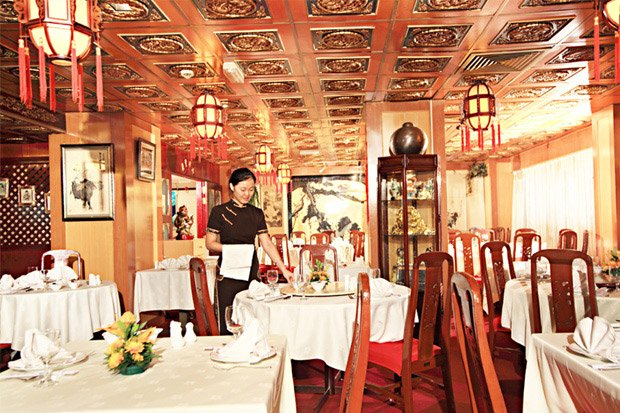 /DataFolder/Images/Where_to_stay/Mercure-Abu-Dhabi-Center-Hotel/08-Mercure-Abu-Dhabi-Center-Hotel-China-restaurant.jpg