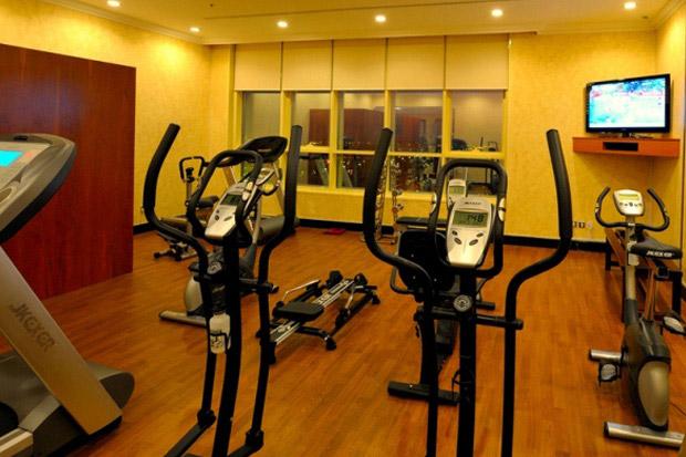 /DataFolder/Images/Where_to_stay/Murjan-Asfar-Hotel-Apartments/08-Murjan-Asfar-Hotel-Apartments-Gym.jpg