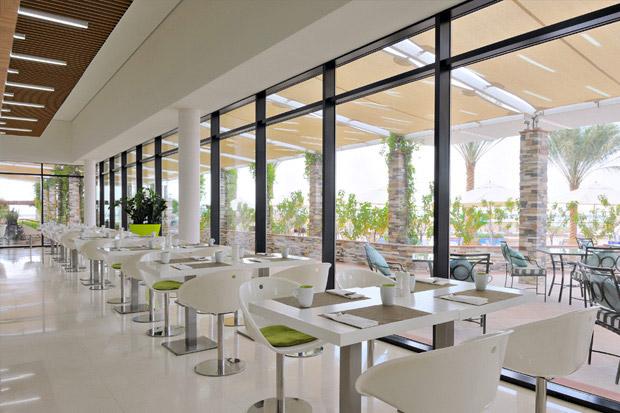 /DataFolder/Images/Where_to_stay/Park-Inn-by-Radisson-Abu-Dhabi-Yas/08-Park-Inn-by-Radisson-Abu-Dhabi-Yas-Mint-Restaurant.jpg