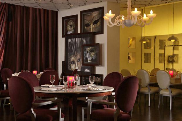 /DataFolder/Images/Where_to_stay/Park-Rotana/08-Park-Rotana-Teatro-Restaurant.jpg