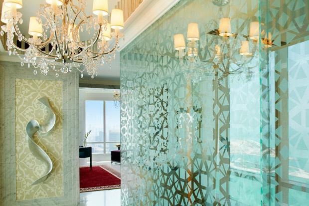 /DataFolder/Images/Where_to_stay/St-Regis-Abu-Dhabi/08-St-Regis-Abu-Dhabi-Al-Hosen-Suite---Exercise-Room.jpg