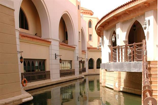 /DataFolder/Images/What_to_do/Shopping/Lifestyle_and_community/Souk-Qaryat-Al-Beri/08-souk-qaryat-al-beri.jpg