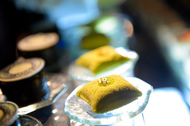 /DataFolder/Images/News/Hatts-Gourmet-Abu-Dhabi/09-Gourmet-Opening-Gala-Fairmont-Bab-Al-Bahr.jpg