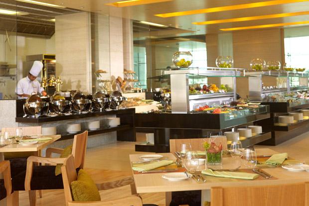 /DataFolder/Images/Where_to_stay/Park-Rotana/09-Park-Rotana-Ginger-Restaurant.jpg