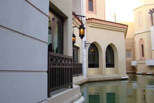 /DataFolder/Images/What_to_do/Shopping/Lifestyle_and_community/Souk-Qaryat-Al-Beri/09-souk-qaryat-al-beri.jpg