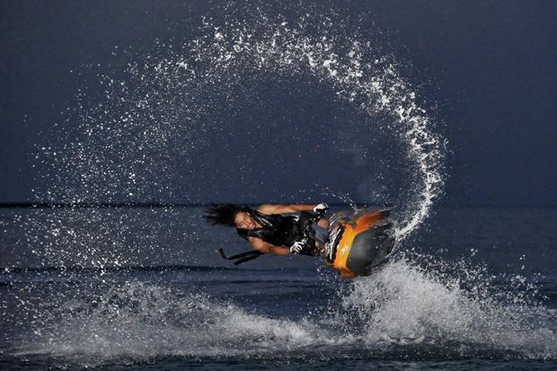/DataFolder/Images/Events/Al Gahrbia1/09_Al_Gharbia_Watersports_Festival-2014.jpg