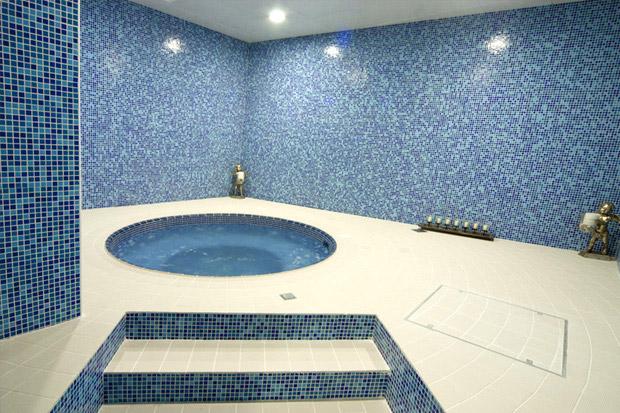 /DataFolder/Images/Where_to_stay/Ayla-Hotel/10-Ayla-Hotel-Spa.jpg