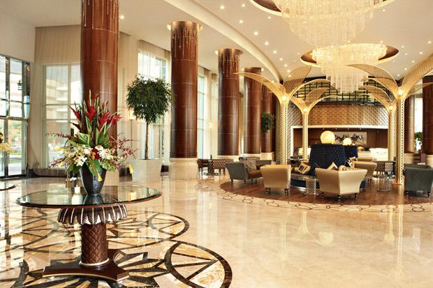 /DataFolder/Images/Where_to_stay/Khalidya-Palace-Rayhaan-by-Rotana/10-Khalidya-Palace-Rayhaan-by-Rotana-Lobby.jpg