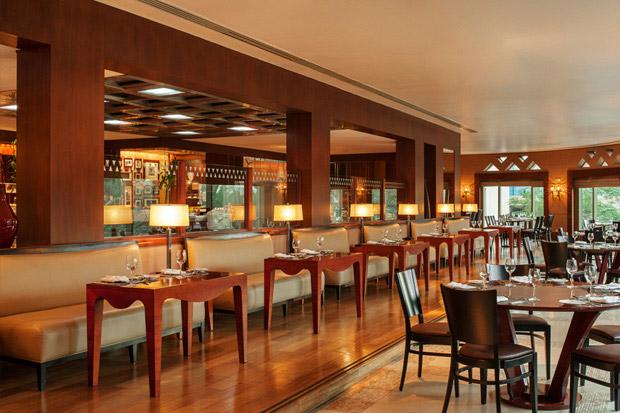 /DataFolder/Images/Where_to_stay/Sheraton-Abu-Dhabi-Hotel/10-Sheraton-Abu-Dhabi-Hotel-Restaurant.jpg