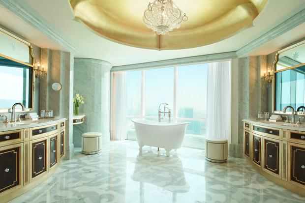 /DataFolder/Images/Where_to_stay/St-Regis-Abu-Dhabi/10-St-Regis-Abu-Dhabi-Al-Manhal-Suite---Bathroom.jpg