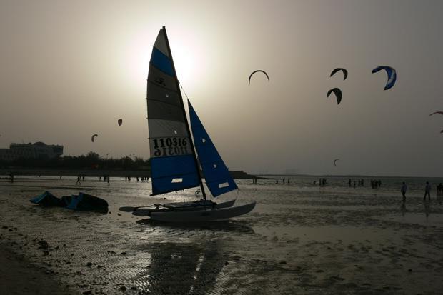 /DataFolder/Images/Events/Al Gahrbia1/10_Al_Gharbia_Watersports_Festival-2014.jpg