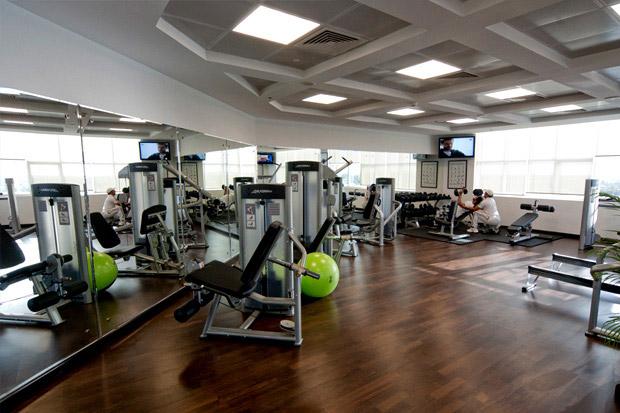 /DataFolder/Images/Where_to_stay/Ayla-Hotel/11-Ayla-Hotel-Gym.jpg