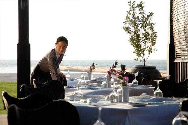 /DataFolder/Images/Where_to_stay/Desert-Island-Resort-Hotel/11-Desert-Island-Resort-Hotel-Samak-outdoors.jpg