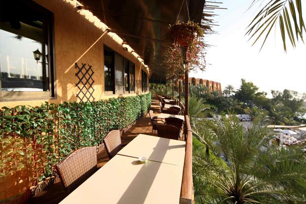/DataFolder/Images/Where_to_stay/Golden-Tulip-Al-Jazira-Hotel-and-Resort/11-Golden-Tulip-Al-Jazira-Hotel-and-Resort.jpg