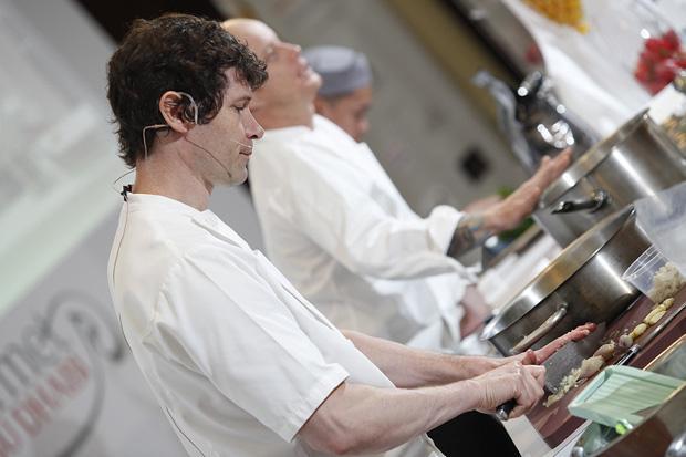 DataFolder/Images/Events/2012_Gourmet_Abu_Dhabi/11_Daniel-Patterson-Masterclass.jpg