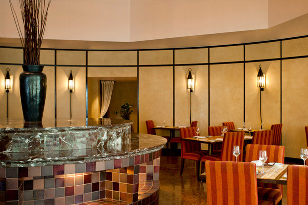 /DataFolder/Images/Where_to_stay/Sheraton-Abu-Dhabi-Hotel/12-Sheraton-Abu-Dhabi-Hotel-Restaurant.jpg