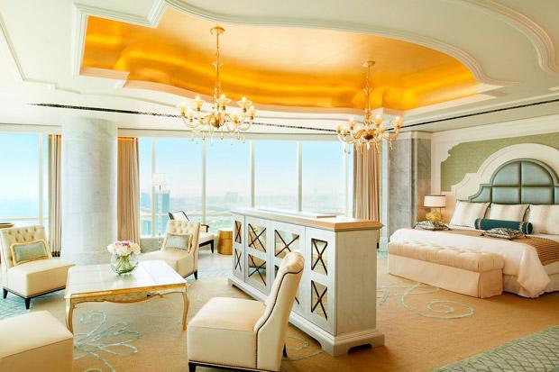 /DataFolder/Images/Where_to_stay/St-Regis-Abu-Dhabi/12-St-Regis-Abu-Dhabi-Al-Manhal-Suite---Bedroom2.jpg